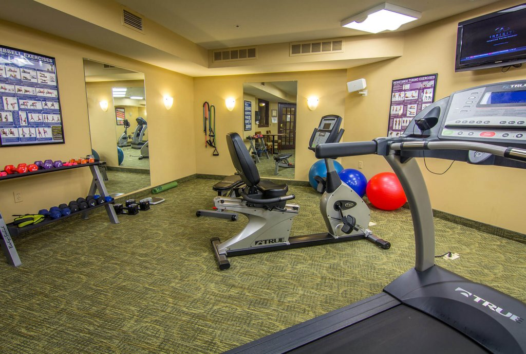 The Village East Apartments Amenities photo 12