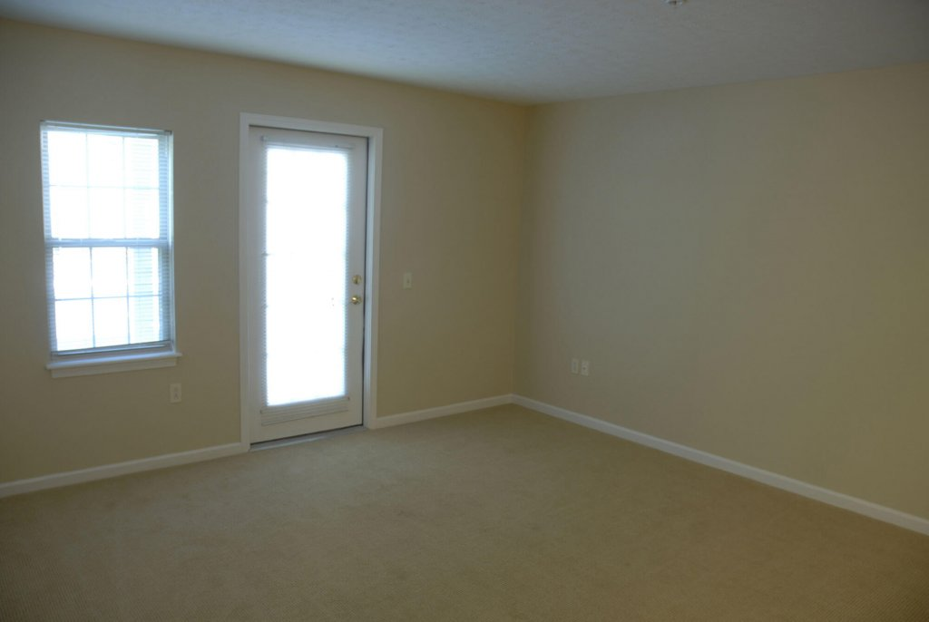 The Village East Apartments Interior photo 26